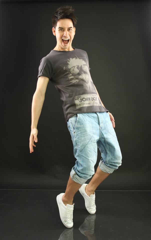 Dan H@MSI Modeling Agency in Bangkok Thailand_By Miss Josie Sang__ (86)