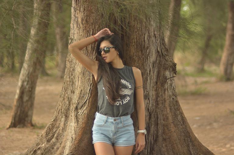 Evgenii@MSI ModelingAgencyinBangkokThailand By MissJosieSang โจสิตา แสงสว่าง โจซี่โมเดลโซไซตี้ โมเดลลิ่งเอเจนซี่