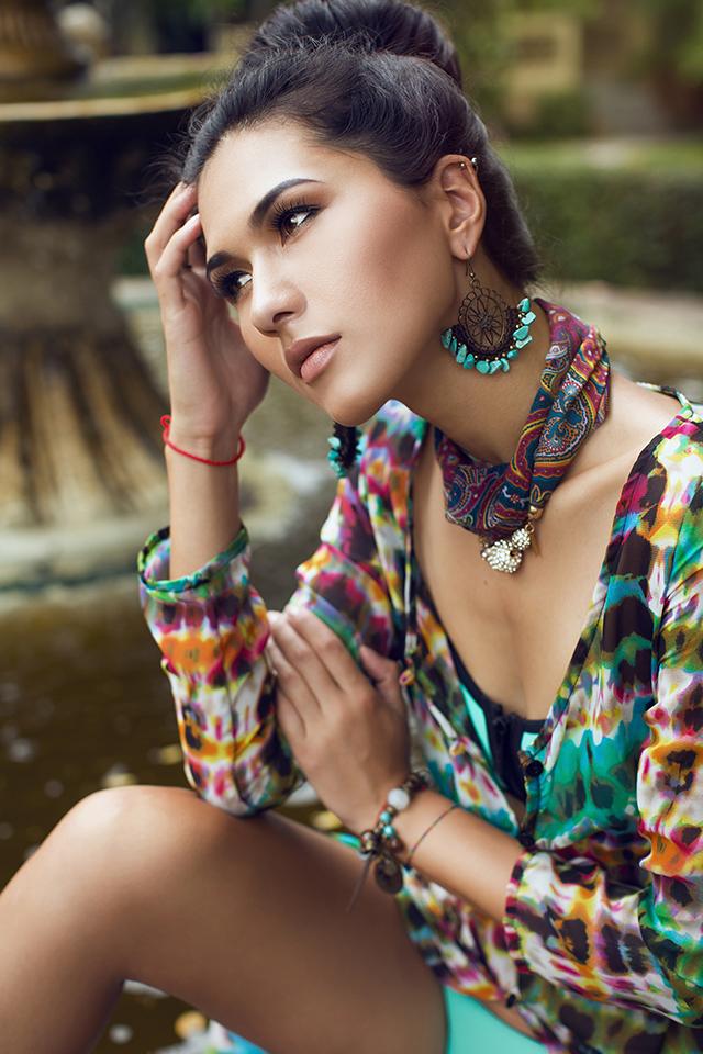 Evgenii@MSI ModelingAgencyinBangkokThailand By MissJosieSang โจสิตา แสงสว่าง โจซี่โมเดลโซไซตี้ โมเดลลิ่งเอเจนซี่ (10)