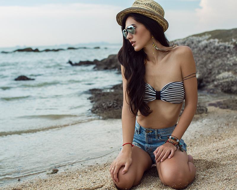 Evgenii@MSI ModelingAgencyinBangkokThailand By MissJosieSang โจสิตา แสงสว่าง โจซี่โมเดลโซไซตี้ โมเดลลิ่งเอเจนซี่ (14)