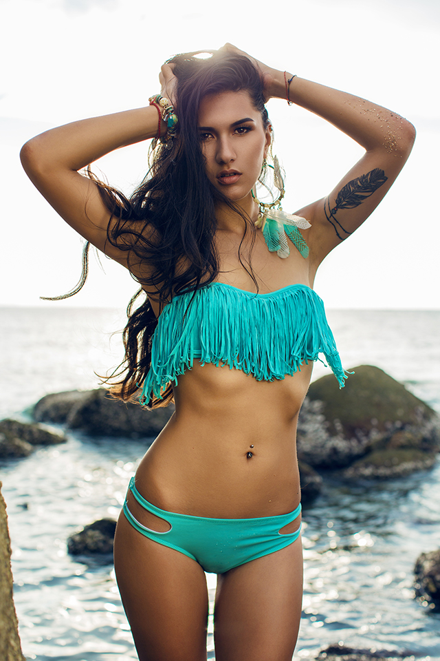 Evgenii@MSI ModelingAgencyinBangkokThailand By MissJosieSang โจสิตา แสงสว่าง โจซี่โมเดลโซไซตี้ โมเดลลิ่งเอเจนซี่ (17)