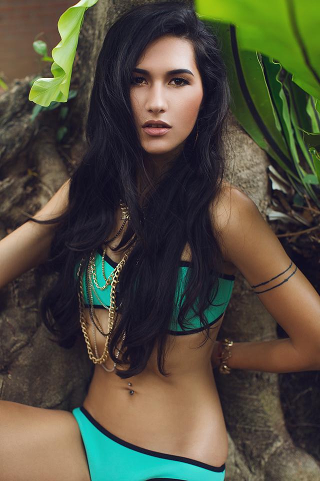 Evgenii@MSI ModelingAgencyinBangkokThailand By MissJosieSang โจสิตา แสงสว่าง โจซี่โมเดลโซไซตี้ โมเดลลิ่งเอเจนซี่ (7)