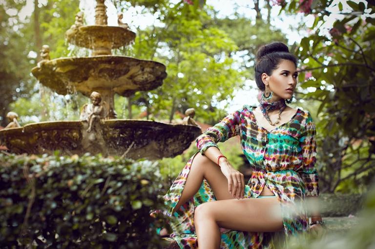Evgenii@MSI ModelingAgencyinBangkokThailand By MissJosieSang โจสิตา แสงสว่าง โจซี่โมเดลโซไซตี้ โมเดลลิ่งเอเจนซี่ (8)