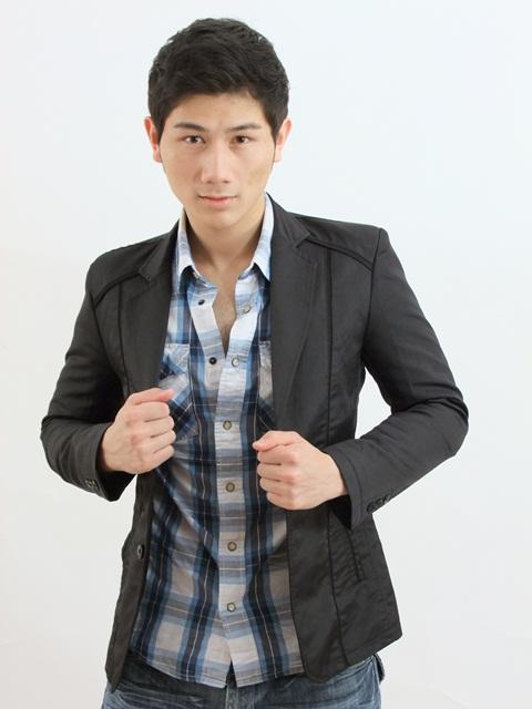 James A@MSI Modeling Agency in Bangkok Thailand_By Miss Josie Sang (11)