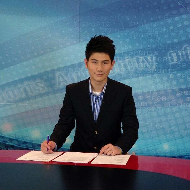 James A@MSI Modeling Agency in Bangkok Thailand_By Miss Josie Sang (4)