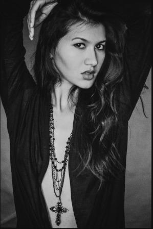 Jane (Evgeniia)- @Model Society International (MSI) Modeling Agency in Bangkok Thailand By Miss Josie Sang (1)