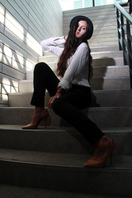 Jane (Evgeniia)- @Model Society International (MSI) Modeling Agency in Bangkok Thailand By Miss Josie Sang (8)