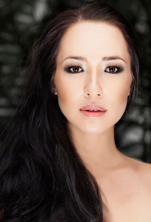 Jennifer Lo@MSI Modeling Agency in Bangkok Thailand By Miss Josie Sang+66817223696 (22)