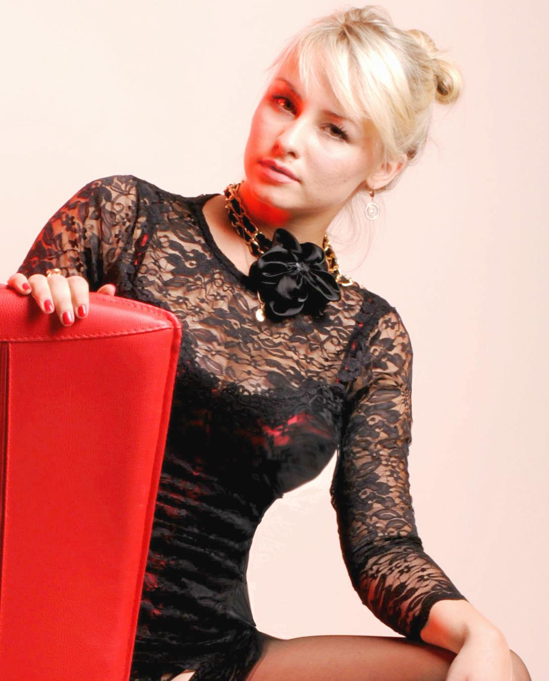 Julia K@Model Society International (MSI) Modeling Agency in Bangkok Thailand By Miss Josie Sang (13)