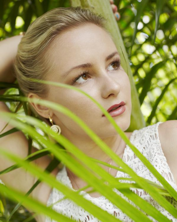 Julia K@Model Society International (MSI) Modeling Agency in Bangkok Thailand By Miss Josie Sang (14)