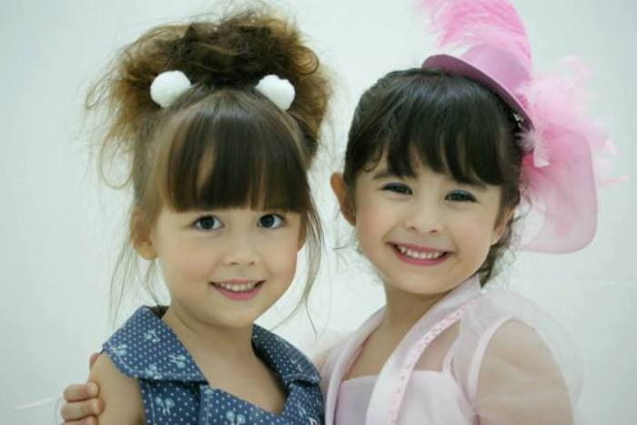 KIDS MODEL - GIRLS - Katie T C @Model Society International (MSI) Modeling Agency in Bangkok Thailand By Miss Josie Sang (14)