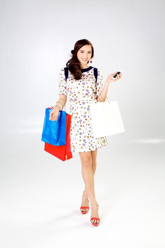 Tia Li - Miss Teen Thailand@Model Society International (MSI) Modeling Agency in Bangkok Thailand By Miss Josie Sang (11)