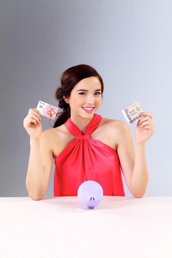 Tia Li - Miss Teen Thailand@Model Society International (MSI) Modeling Agency in Bangkok Thailand By Miss Josie Sang (15)