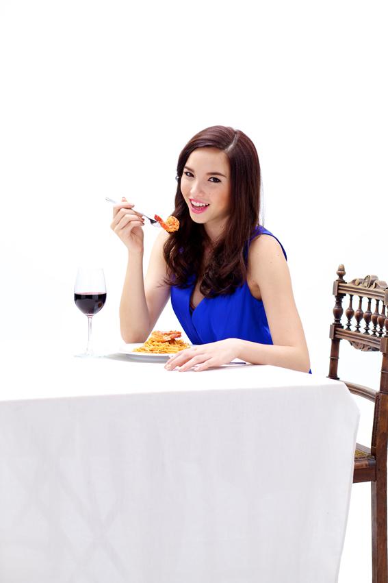 Tia Li - Miss Teen Thailand@Model Society International (MSI) Modeling Agency in Bangkok Thailand By Miss Josie Sang (19)