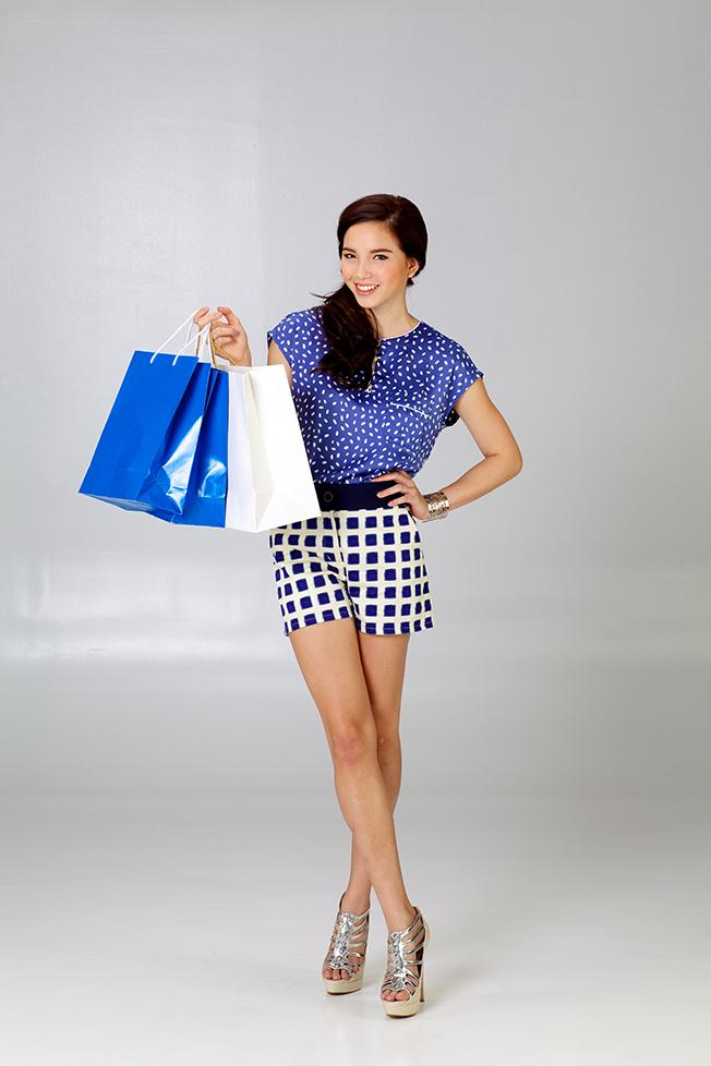 Tia Li - Miss Teen Thailand@Model Society International (MSI) Modeling Agency in Bangkok Thailand By Miss Josie Sang (4)
