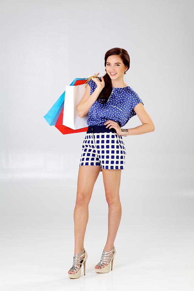 Tia Li - Miss Teen Thailand@Model Society International (MSI) Modeling Agency in Bangkok Thailand By Miss Josie Sang (5)