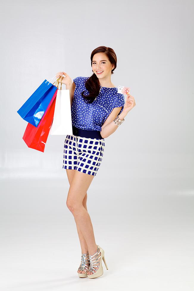 Tia Li - Miss Teen Thailand@Model Society International (MSI) Modeling Agency in Bangkok Thailand By Miss Josie Sang (6)