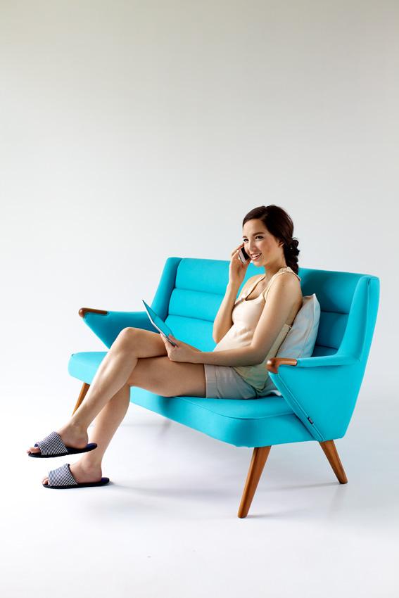 Tia Li - Miss Teen Thailand@Model Society International (MSI) Modeling Agency in Bangkok Thailand By Miss Josie Sang (9)