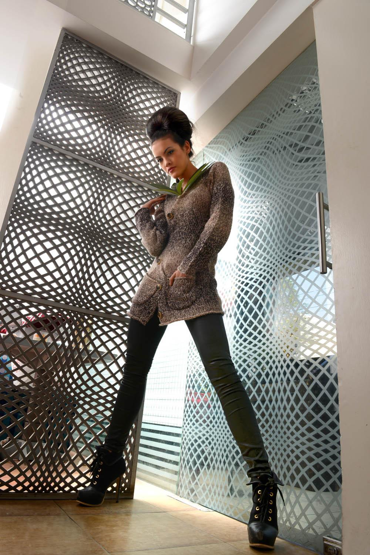 Alana@Model Society International (MSI) Modeling Agency in Bangkok Thailand By Miss Josie Sang (1)
