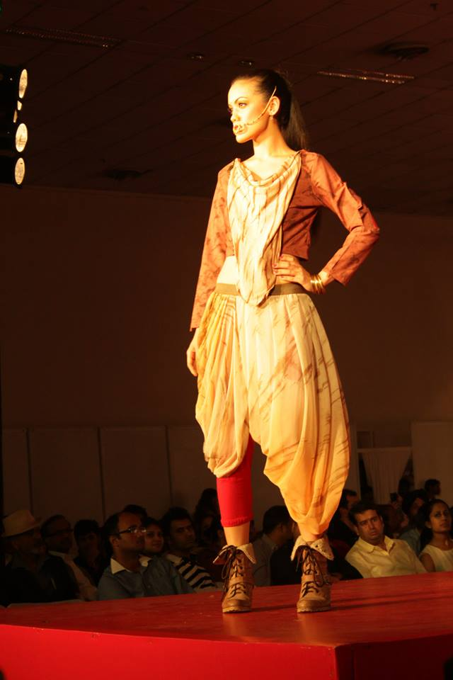 Alana@Model Society International (MSI) Modeling Agency in Bangkok Thailand By Miss Josie Sang (10)