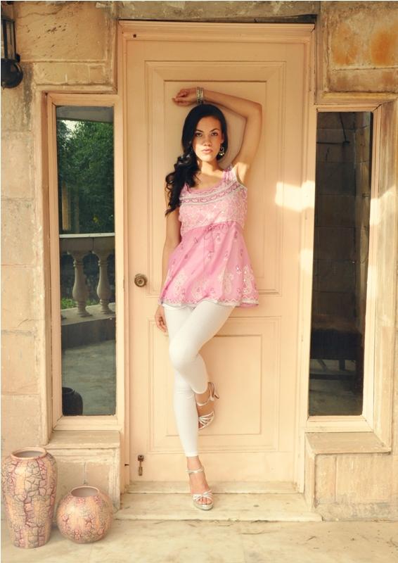 Alana@Model Society International (MSI) Modeling Agency in Bangkok Thailand By Miss Josie Sang (11)