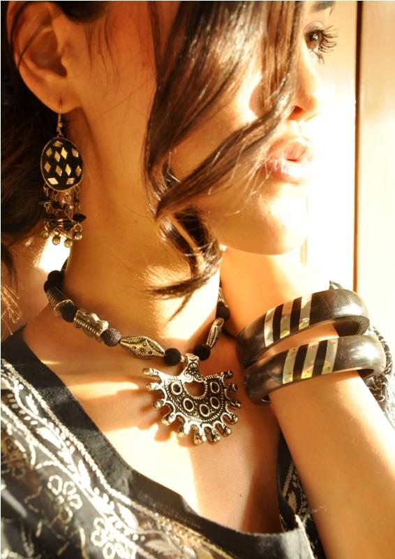 Alana@Model Society International (MSI) Modeling Agency in Bangkok Thailand By Miss Josie Sang (12)
