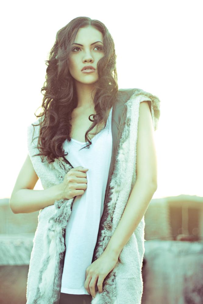 Alana@Model Society International (MSI) Modeling Agency in Bangkok Thailand By Miss Josie Sang (13)
