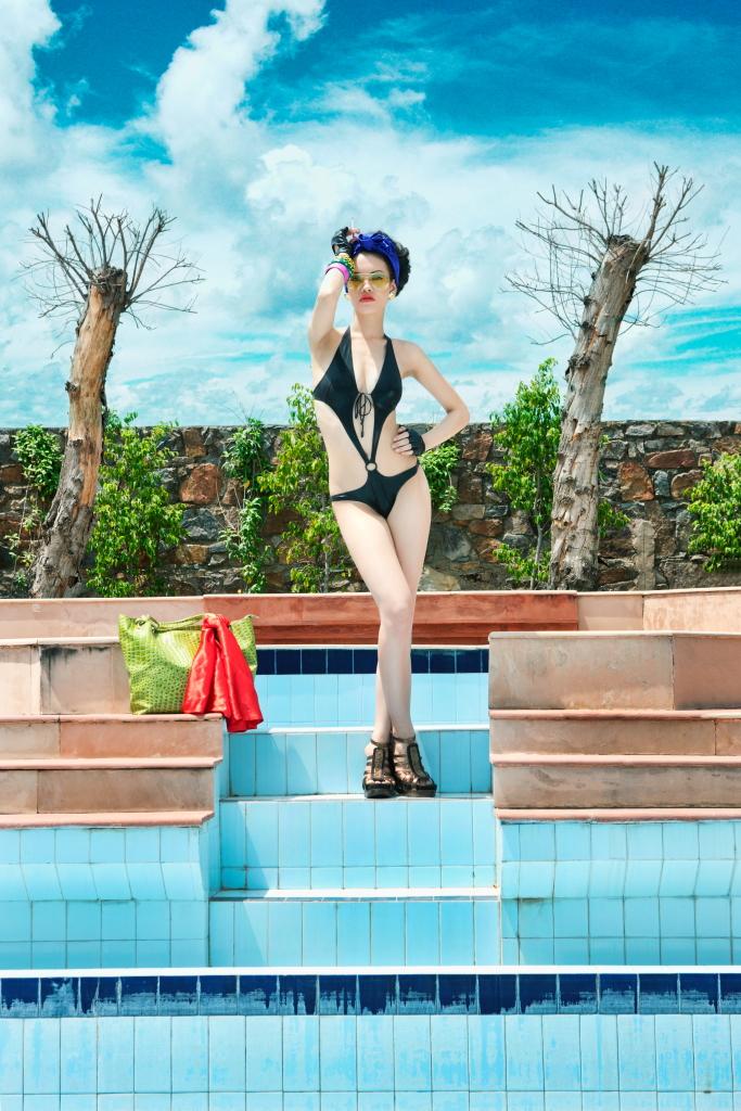 Alana@Model Society International (MSI) Modeling Agency in Bangkok Thailand By Miss Josie Sang (15)