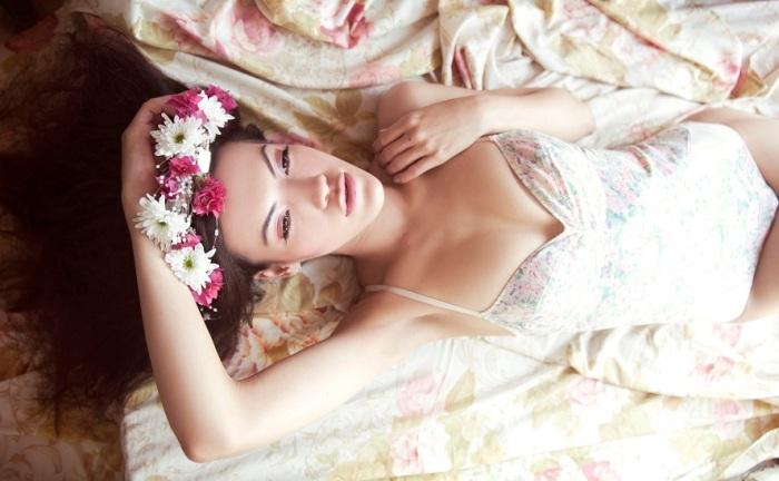 Alana@Model Society International (MSI) Modeling Agency in Bangkok Thailand By Miss Josie Sang (17)
