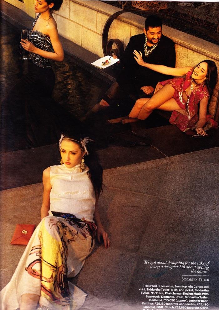 Alana@Model Society International (MSI) Modeling Agency in Bangkok Thailand By Miss Josie Sang (18)