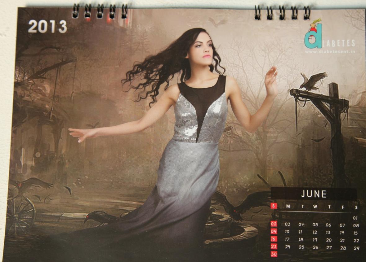 Alana@Model Society International (MSI) Modeling Agency in Bangkok Thailand By Miss Josie Sang (19)