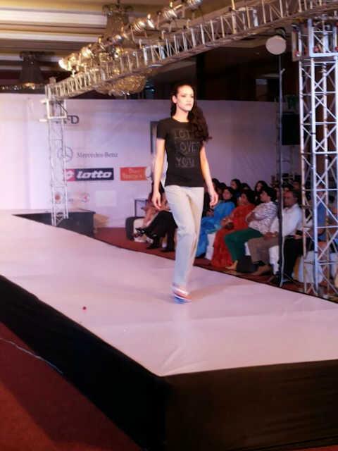 Alana@Model Society International (MSI) Modeling Agency in Bangkok Thailand By Miss Josie Sang (21)