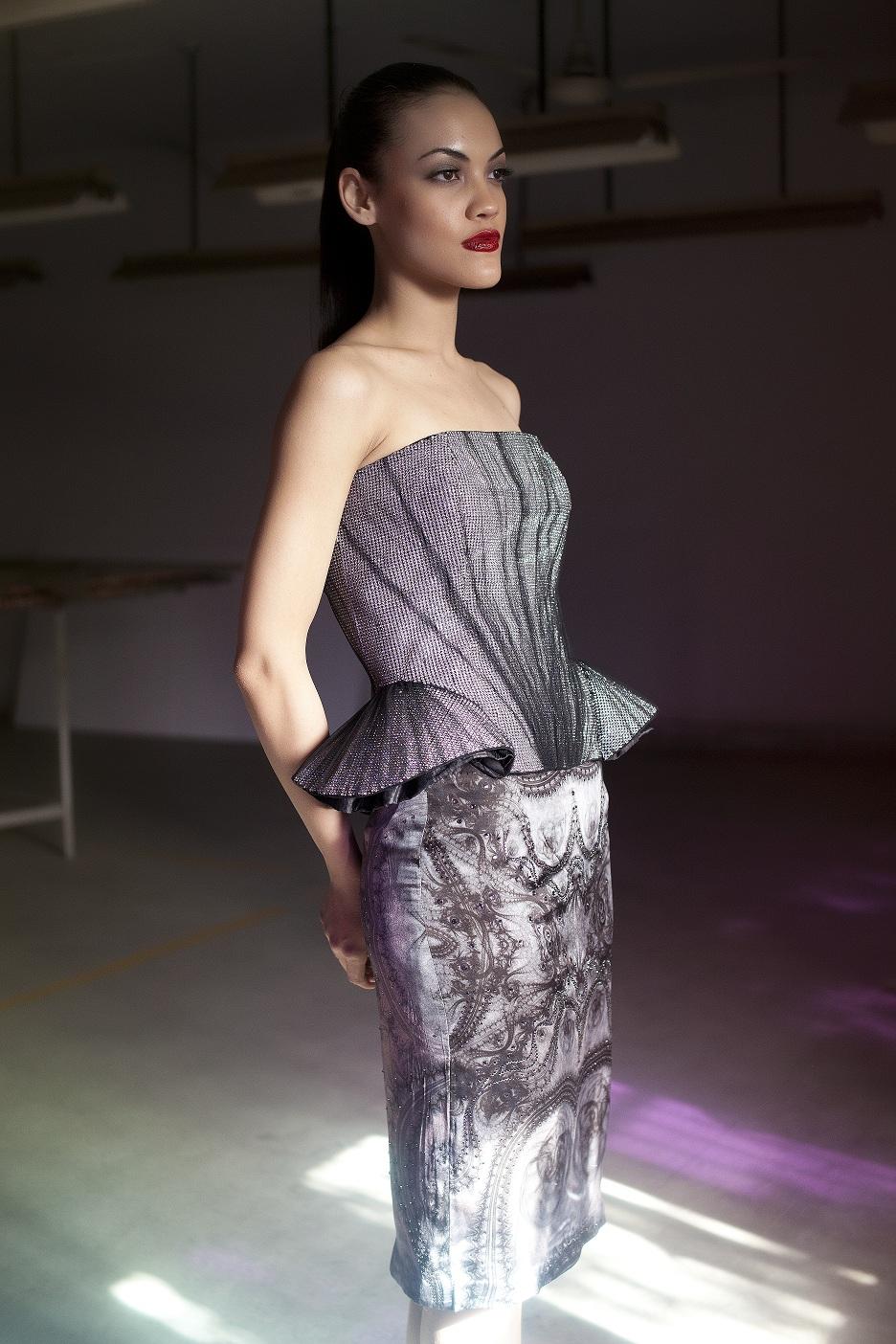 Alana@Model Society International (MSI) Modeling Agency in Bangkok Thailand By Miss Josie Sang (3)