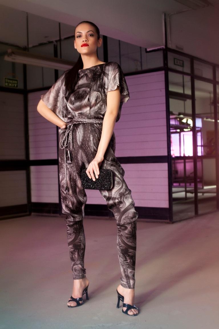 Alana@Model Society International (MSI) Modeling Agency in Bangkok Thailand By Miss Josie Sang (4)