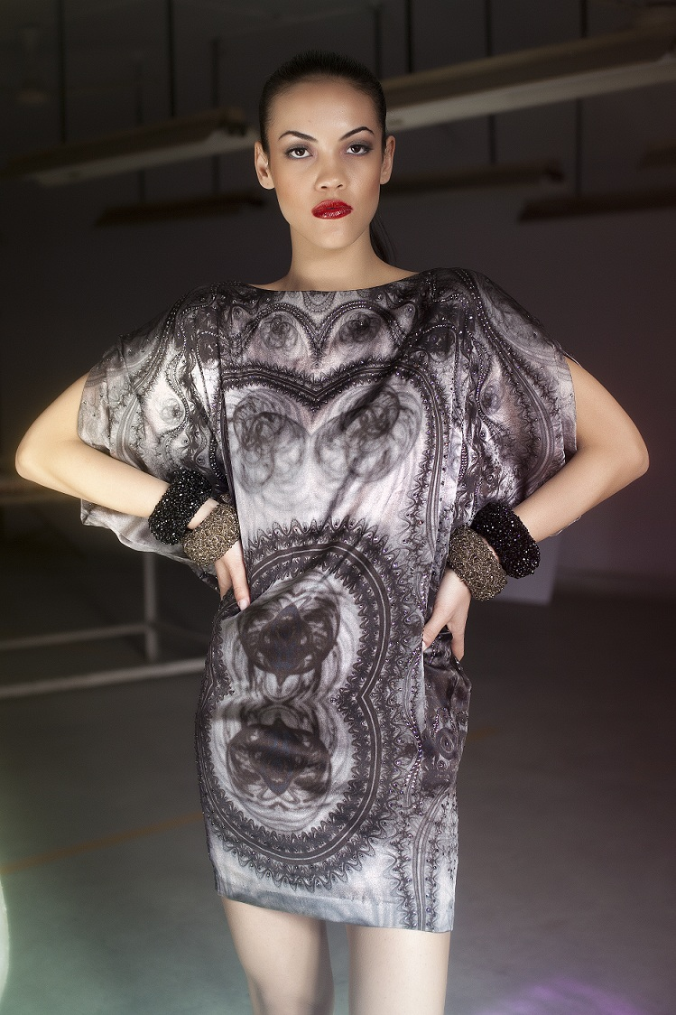 Alana@Model Society International (MSI) Modeling Agency in Bangkok Thailand By Miss Josie Sang (5)