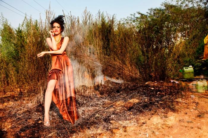 Alana@Model Society International (MSI) Modeling Agency in Bangkok Thailand By Miss Josie Sang (6)