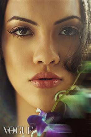 Alana@Model Society International (MSI) Modeling Agency in Bangkok Thailand By Miss Josie Sang (7)