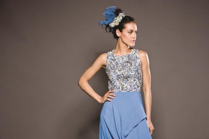 Alana@Model Society International (MSI) Modeling Agency in Bangkok Thailand By Miss Josie Sang (8)