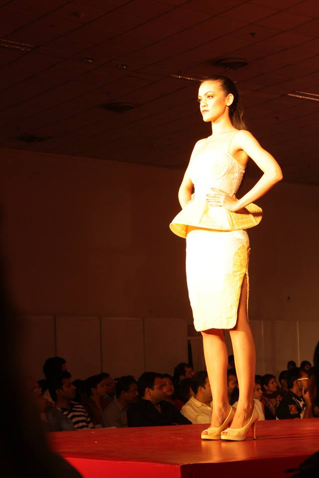 Alana@Model Society International (MSI) Modeling Agency in Bangkok Thailand By Miss Josie Sang (9)