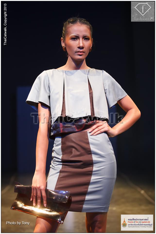 Bell Nassara @Model Society International (MSI) Modeling Agency in Bangkok Thailand By Miss Josie Sang (35)