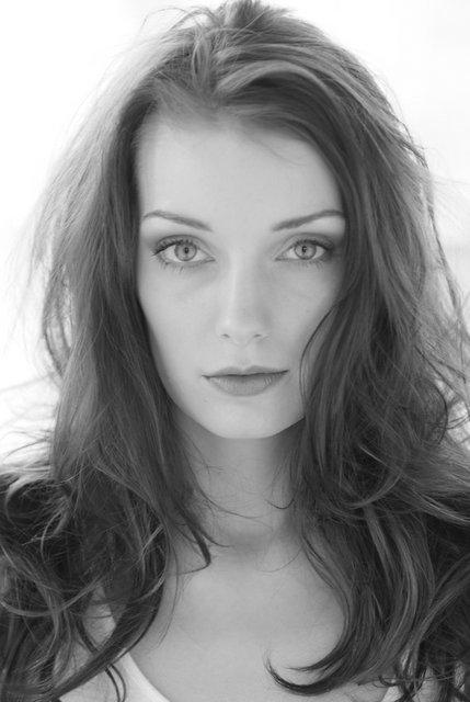 Katie L@Model Society International (MSI) Modeling Agency in Bangkok Thailand By Miss Josie Sang (2)