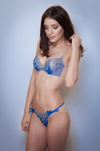 Katie L@Model Society International (MSI) Modeling Agency in Bangkok Thailand By Miss Josie Sang (7)