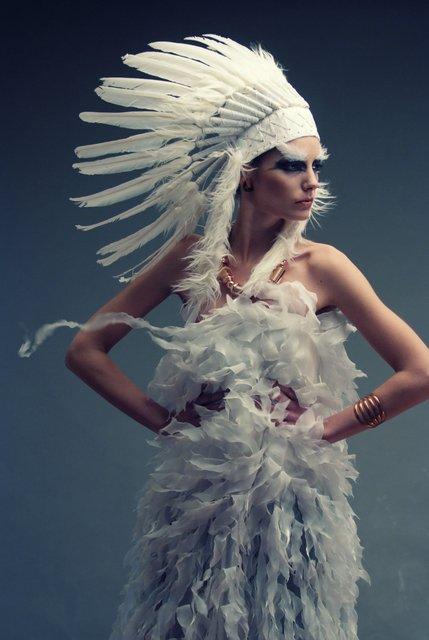 Katie L@Model Society International (MSI) Modeling Agency in Bangkok Thailand By Miss Josie Sang (8)