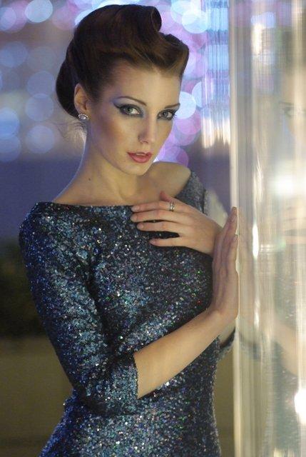 Katie L@Model Society International (MSI) Modeling Agency in Bangkok Thailand By Miss Josie Sang (9)
