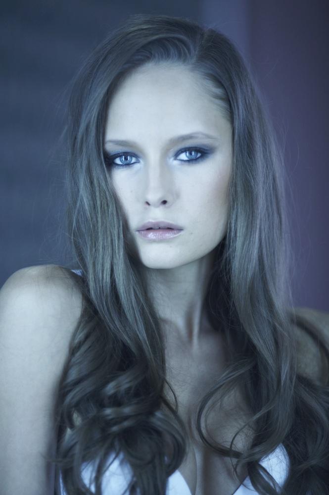 Kristina B@Model Society International (MSI) Modeling Agency in Bangkok Thailand By Miss Josie Sang (11)