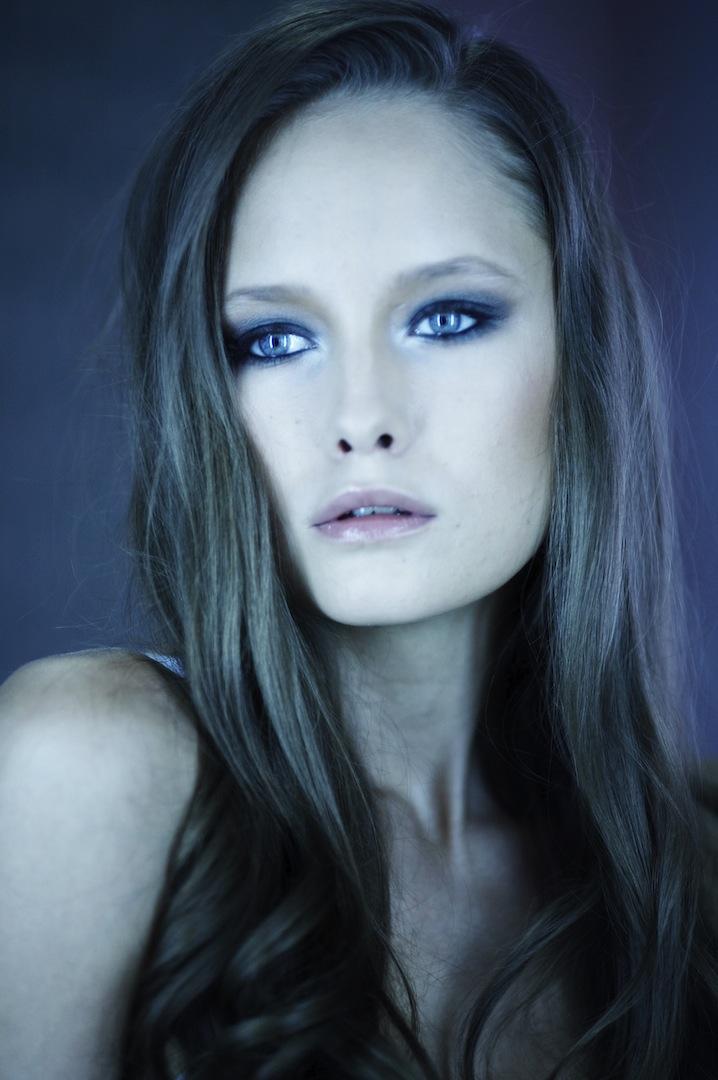Kristina B@Model Society International (MSI) Modeling Agency in Bangkok Thailand By Miss Josie Sang (12)