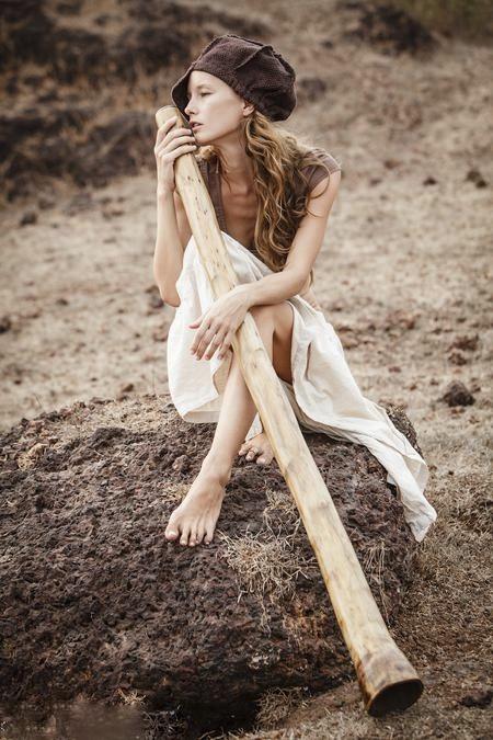 Kristina B@Model Society International (MSI) Modeling Agency in Bangkok Thailand By Miss Josie Sang (13)