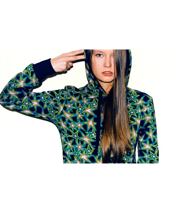 Kristina B@Model Society International (MSI) Modeling Agency in Bangkok Thailand By Miss Josie Sang (17)