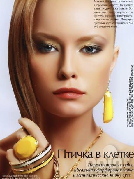 Kristina B@Model Society International (MSI) Modeling Agency in Bangkok Thailand By Miss Josie Sang (18)