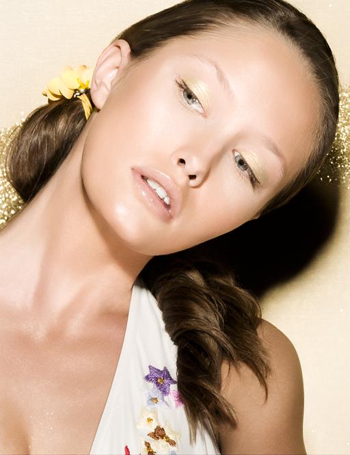 Kristina B@Model Society International (MSI) Modeling Agency in Bangkok Thailand By Miss Josie Sang (3)
